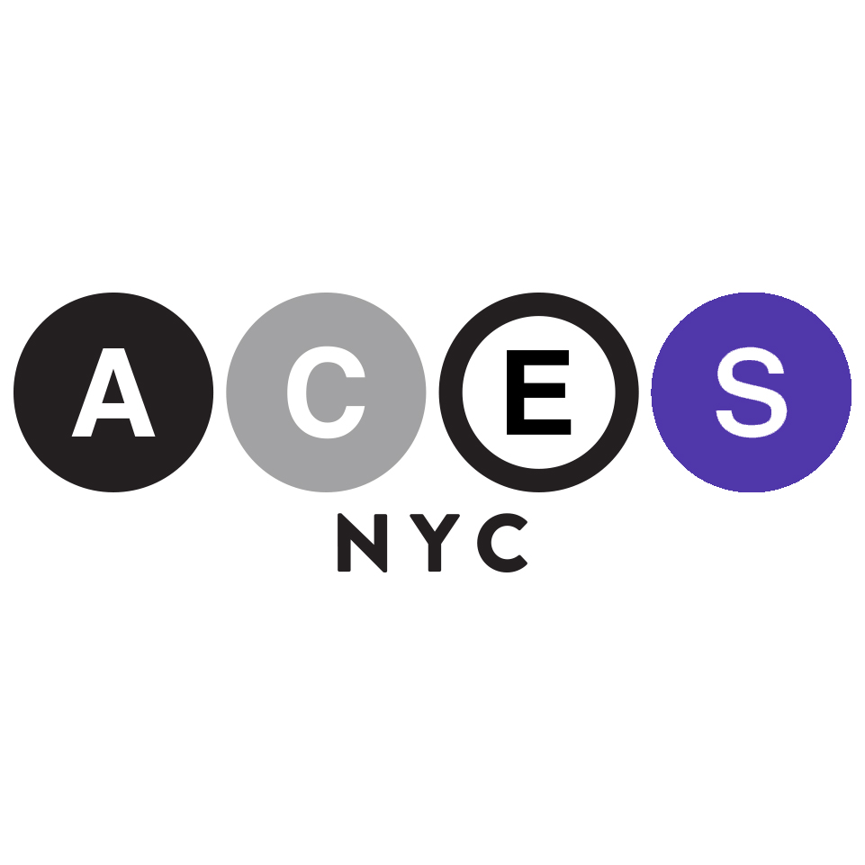 Aces NYC